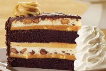 Food...cheesecake