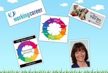 Career Help? Try the Highlands Ability Battery / Diana Dawson is a qualified Career Psychologist and Coach and a Highlands Ability Battery Affiliate. The battery is used to help individuals understand their innate strengths and used in career counselling and coaching for career development, management, change and choice. Contact Diana Dawson www.workingcareer.co.uk for more information