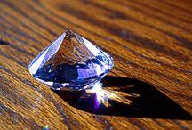Kohinoor A Cursed Diamond?