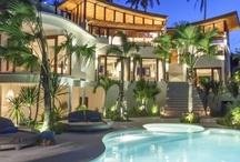 Exotic Escapes - Indonesia, Bali, Thailand, Caribbeans