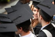 The UK's top ten universities ranked by happiness  Read more: http://www.theweek.co.uk/62910/the-uks-top-ten-universities-ranked-by-happiness#ixzz3XNXCPU00