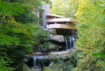 modernism / by decobook Interior Design Blog