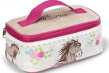 Gift For Girls Age 9 / Lots of lovely gifts for girls age 9