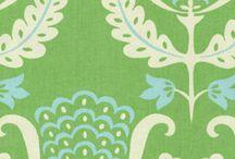 Tantalizing Textiles