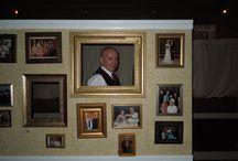 Wedding Ideas - Boston DJ Wedding Photos / Pics from Dm Productions Wedding DJs in the Boston area
