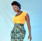 Nollywood / by Nollywood Gossip