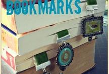 separadores libros