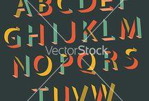 My Vector