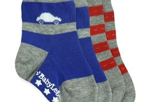 City Streets / The wheels on the bus, the truck, the car. A look at BabyLegs City Streets, a new collection for Fall 2012.