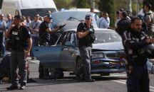 March 9 Terror Against Israelis