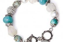 Classic Vintage Jewelry / beautiful jewelry