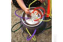 Mommy Playtime Ideas Blog