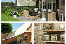 Akties / Kijk hier voor alle leuke acties & aanbiedingen. Meer info kunt u vinden op www.weulenkranenbarg.nl