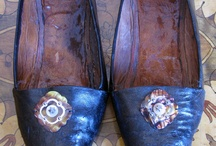 1810-1819 accessories