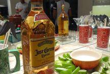 Noite mexicana
