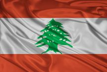 Lebanon / Tourism in Lebanon