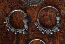 Jewellerie