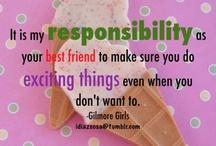 Best friends!  / by Jessica Austin
