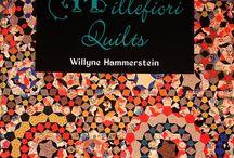 Millefiori Quilts