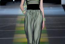 Milan Fashion Week / For more information: http://goo.gl/SBa4Gu