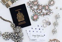 Jewellery Photos ideas