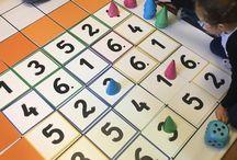 kodowanie na dywanie