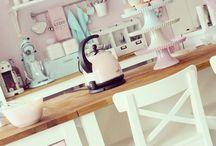 Tea room ☕️