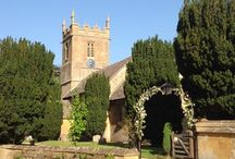 Stanton in the Cotswolds / Interesting photographs of Stanton in the Cotswolds