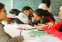Overseas Education Consultants in Coimbatore - The Chopras / Need assistance to study abroad? Continue to read in order to know more about the best overseas education consultants in Coimbatore and how consultants can help you in planning?