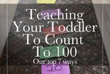 Math Counting