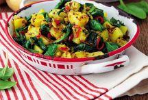 Indian Food / Indian food recipes