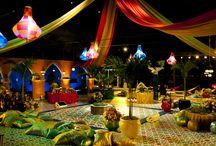 Festa Árabe