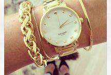 Goldd