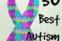 Autism / Education