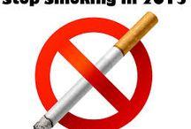 e-sigaret nieuws / Nieuws en wetenswaardigheden over de elektrische sigaret