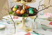 Spring ♡ Easter