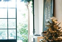 Home: Holiday Decor