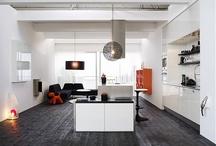 Home Reno Inspiration