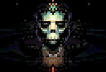 pixelove <3