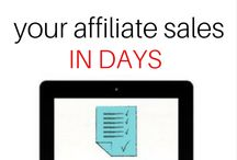 Top affiliate programs to join / Affiliate programs to join. Best affiliate programs for bloggers. Make money with affiliate marketing