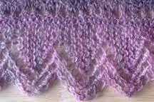 brei lace edges