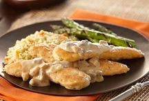 November Seasonal Recipes / by Perdue Chicken