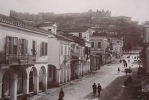 Old Patra