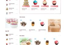 Free Cake Prestashop Theme - apollotheme.com / Ap Cake is a perfect fit for stores of any kind such as food store, cake store, fruit store and others. It is a beautifully responsive Prestashop theme that seamlessly adapts for all screen sizes and devices at any resolution. See more : http://apollotheme.com/products/ap-cake-prestashop-theme