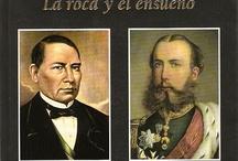 LIBROS RECOMENDADOS / by Alejandro Palacios