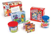 Back to School Readiness / by Learning Resources