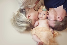 3 months old photo session