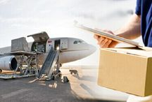 Parcel Shipping / Parcel shipping to India & Bangladesh from UK made easy. Cheapest online rates & fastest delivery times. Call now or book online. http://www.cargotoindia.co.uk/sub/parcel-shipping/
