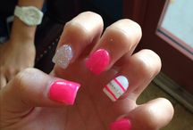 Nailsss / Nailss