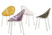 Furniture / by Jura Koncius